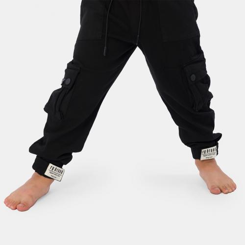 Панталон Rg brand