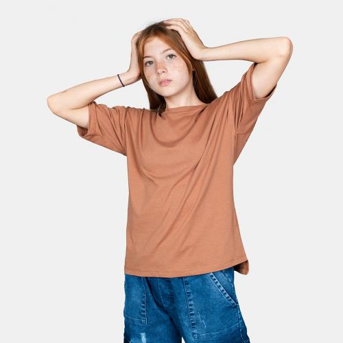 Тениска Only Good