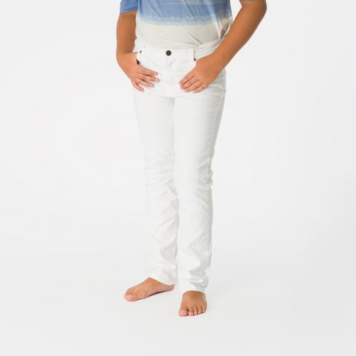 Панталон Rois boys white