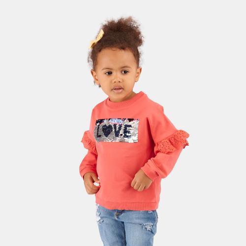 Блуза Love