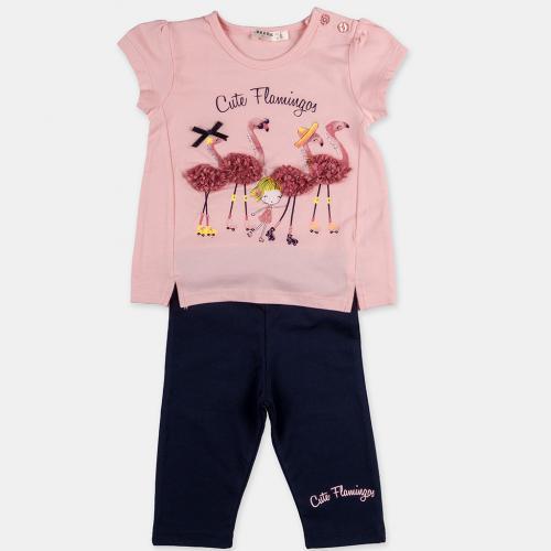 Комплект Flamingo