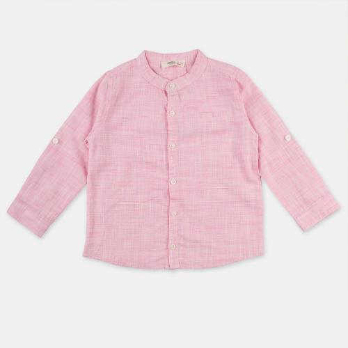 Риза Summer Vibes