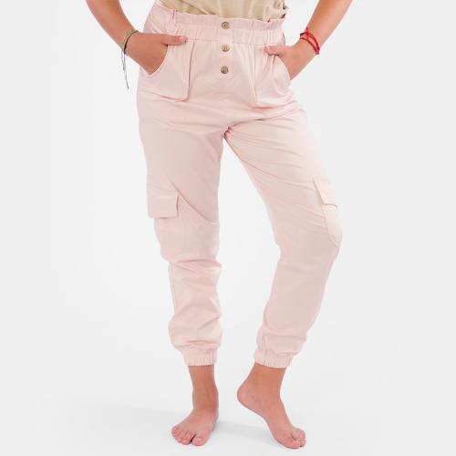 Панталон Cikoby