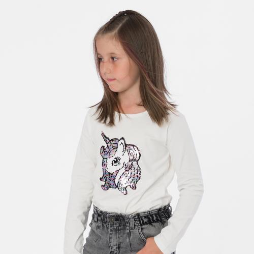 Блуза Unicorn