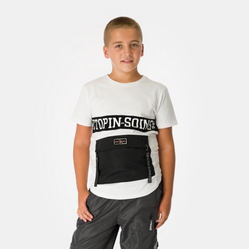 Тениска Soing