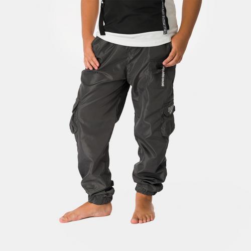 Панталон Cover